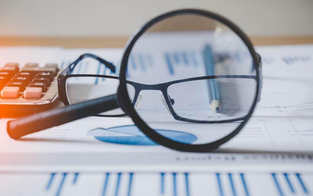 Three ways to ensure better ESG reporting