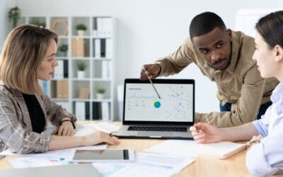 How to choose the best international ESG framework for my organisation