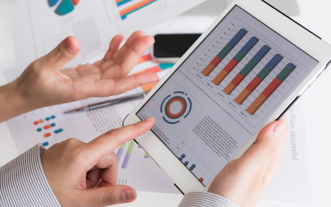The pros and cons of ESG data gathering templates